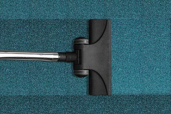 Happy #Mother'sDay - Impress her with flawless #carpets (just make sure you've hoovered!)