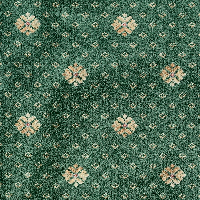 Why not choose a green carpet for your home at #ukcarpetexpress to celebrate #StPatricksDay #carpetshoplondon #Reigate